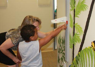 A Bright Future Pediatrics   Plano, Texas doctors